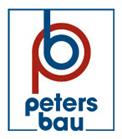 Friedrich Peters Bau GmbH