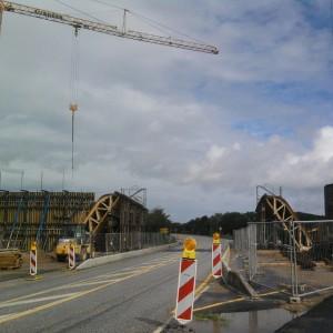 Brücke Bütteleck