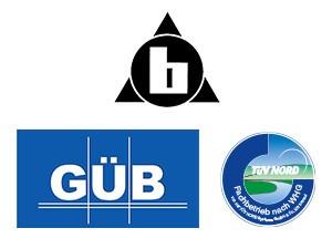 20150609_PB-Logo-Teaser_v2